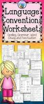 126 best images about 2c on pinterest anchor charts activities