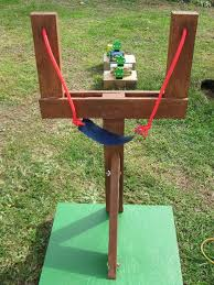 Backyard Picnic Games - 12 amazing diy backyard games to build right now yard games