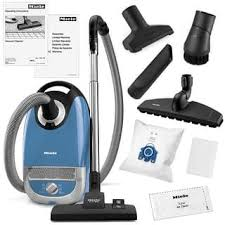 miele vaccum cleaners miele vacuum cleaners for less overstock