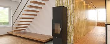 treppen bau unser mitgliedsunternehmen paltian treppenbau kragarmtreppe mit