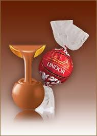 amazon lindt black friday lindt lindor snowman milk with white chocolate truffle 7 2 ounce