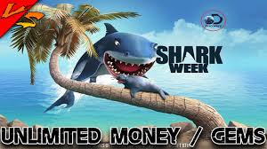hungry shark evolution apk unlimited money hungry shark evolution hack mod apk unlimited money 5 0 0