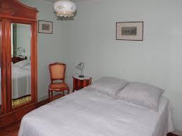 chambre d hote essonne location chambre d hôtes g912007 à vert le grand gîtes de