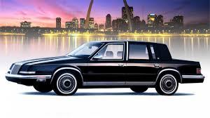automotive history the 1996 2000 chrysler u201cns u201d minivans u2013 the