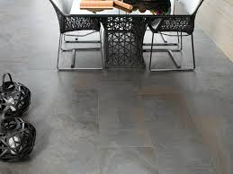 porcelanosa is here and available exclusively through tile