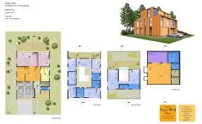 home design evolution home design evolution 28 images evolution of a home from cave
