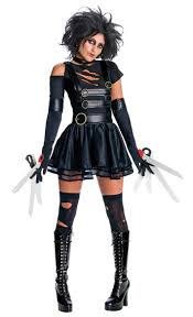61 best halloween costumes canada images on pinterest costumes