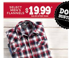 boot barn black friday sale bootbarn com huge deals all day black friday doorbusters 6am
