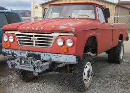 1959 dodge truck parts dodge stepside bed for sale 1958 dodge d100 stepside http