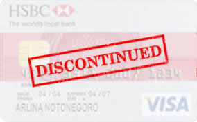 persyaratan buat kartu kredit hsbc kartu kredit hsbc hsbc credit card list pilihkartu com