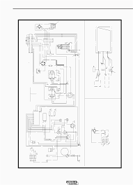 2000 honda civic wiring diagram ansis me