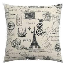 Eiffel Tower Home Decor Accessories Romantic Cute And Trendy Paris Themed Home Decor