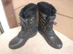 womens boots ebay canada ariat baby alligator print cowboy boots sz 8 b cowboy