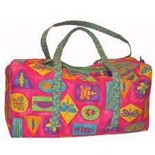 Wisconsin travel bags images Medium large duffel weekend travel bag 58 61 now jpg
