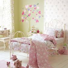 diy kids bedroom ideas diy decorations for children rooms six easy and quick kids decor