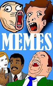 Meme Cartoons - memes the funniest memes ever jokes funny pictures laugh out