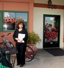 round table castroville ca bicycling castroville plus north county her helmet thursdays spots