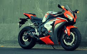 cbr bike all models honda cbr fireblade 1000rr hd wallpaper wallpapers new hd wallpapers