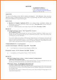 Best Resume File Format by Exciting Word Doc Templates Best Resume Template Downloads