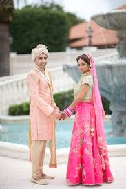 hindu wedding attire bright and festive hindu celebration with outdoor ceremony in