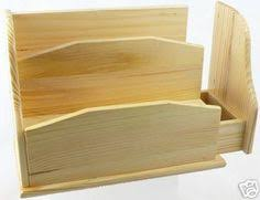 Woodworking Projects With Secret Compartments - build the special lady in your life a secret compartment jewelry