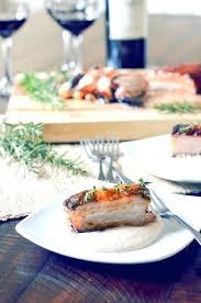 cours cuisine dijon dijon cuisine dijon mustard cours cuisine dijon castel