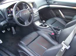 infiniti g35 interior review 2010 infiniti g37s a road trip five years in the making