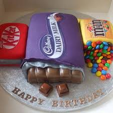 Birthday Party Ideas For A Husband Birthday Cake And Birthday