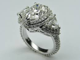 craigslist engagement rings for sale engagement rings for sale engagement rings for sale chicago