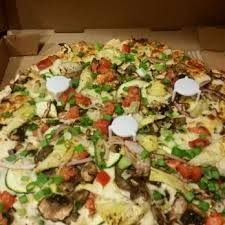 round table arena blvd round table pizza order food online 41 photos 65 reviews