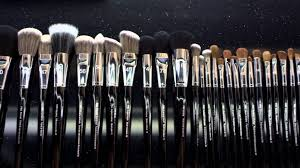 sephora pro brushes youtube