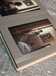 matted photo album graphistudio products the digital matted album usa