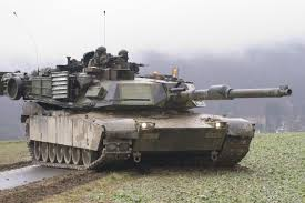future military vehicles united states military weapons of war