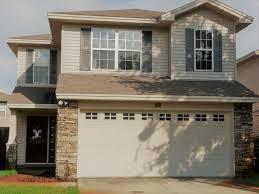 home design studio for mac v17 5 reviews 100 punch home design studio upgrade monk house design in