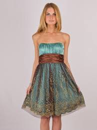 teal dresses for wedding fashion trends summer wedding guest dresses matched with