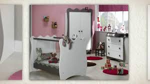 chambre bébé roumanoff chambre pour bébé design doudou taupe