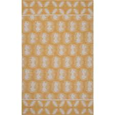 Cotton Weave Rugs Jaipur Rugs Color Family Yellows Goingrugs