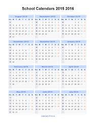 printable calendar year 2015 2015 2016 printable calendar 2017 printable calendar