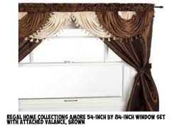 Best Living Room Curtains Top 10 Best Living Room Curtains And Valances Set To Purchase
