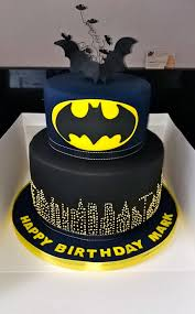 batman cake ideas best 20 batman cakes ideas on no signup required easy