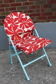 Mickey Mouse Lawn Chair by Interesting Idea For Folding Chair Cover Sewing Projects