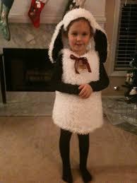 Sheep Halloween Costume 50 Christmas Program Costumes Images Sheep