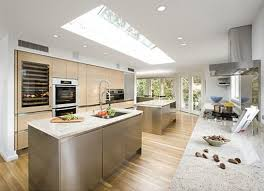 height of kitchen island large kitchen island for sale cool chandelier remodeling ideas