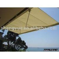 Motorized Awning Windows Zhejiang Shengyue Electronic U0026technological Co Ltd Awning