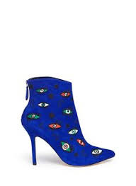 womens ugg juliette boot ugg australia youth retro cargo regular suede boots size