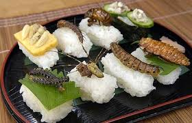 la cuisine asiatique cuisine asiatique lol 4 fans
