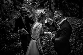 Photography Wedding Winnipeg Wedding Photographers Blfstudios