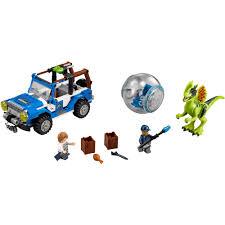 minecraft jeep wrangler lego jurassic world 4x4 walmart com
