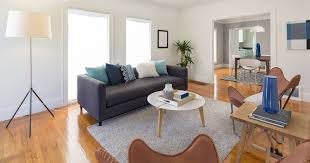 Home Staging And Decorating Furniture Rental Furniture For Home Staging Design Decorating