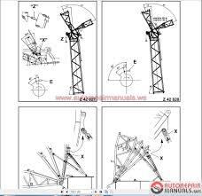 parts catalog free auto repair manuals page 46